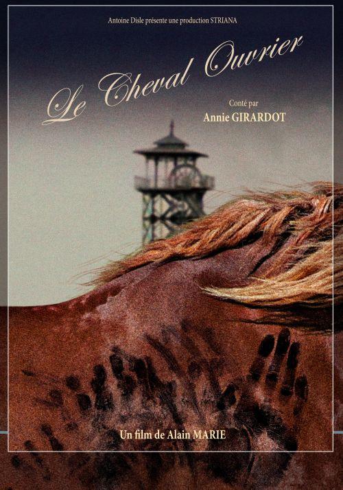 LE CHEVAL OUVRIER dans FILMOGRAPHIE cheval-ouvrier