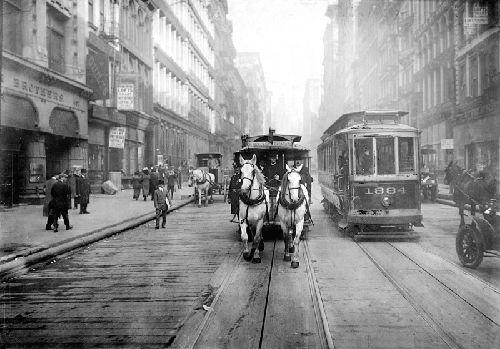 us-dernier-tramway-broadway-NY-1917-500