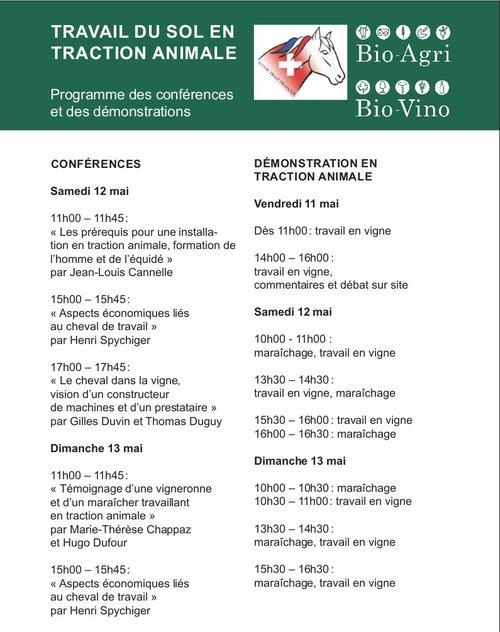 HOULETTE BERGER LA GRATUIT PDF DU TÉLÉCHARGER