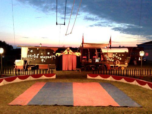 Du 14 au 19 Août - Le cirque Bidon - BOURGES Cirque-bidon-9-500