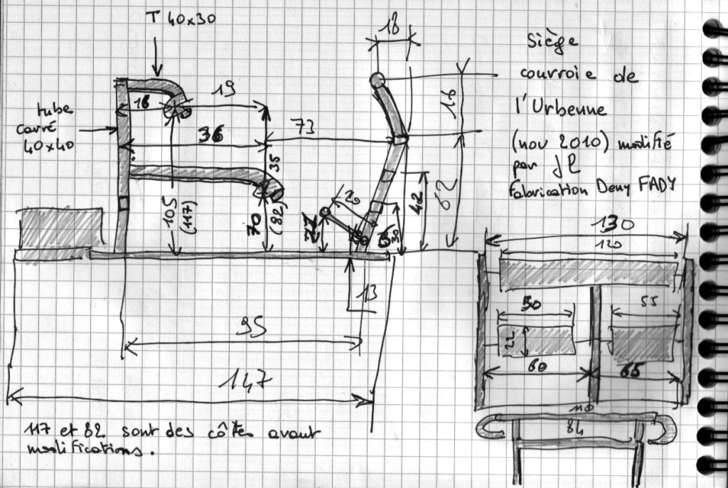 les si ges courroie sur les v hicules hippomobiles 2 me partie hippotese le cheval de. Black Bedroom Furniture Sets. Home Design Ideas